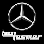 Hans Tesmer AG & Co. KG