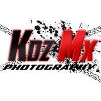 KdzMx Photography