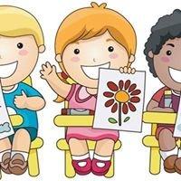 First School Preschool-Ministry of First Prez