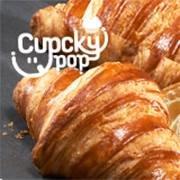 Cupcky Pop