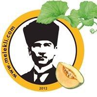 MELEKLİ.com