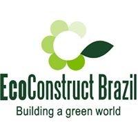 EcoConstruct Brazil
