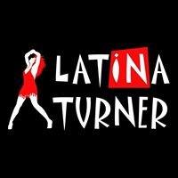 Latina Turner