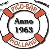 Pico Bar