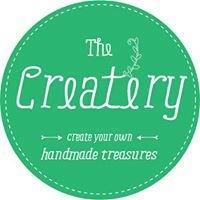 The Createry
