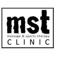 MST Clinic