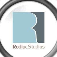 Rodluc Studios