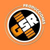 GSR Producciones