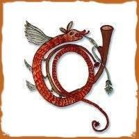 Szárnyas Sárkány Fesztivál - Winged Dragon Festival