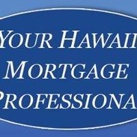 Van Buren Home Loans, LLC