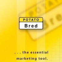 Potato Bred