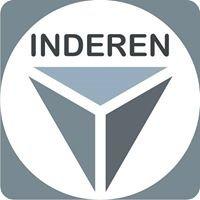 INDEREN (Ingeniería y desarrollos renovables, S.L.)