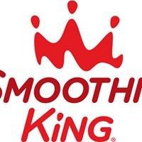 Smoothie King - Bel Air