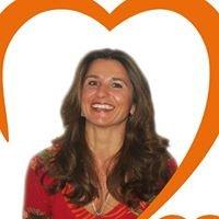 Gabriela F. -  Seminare Training Coaching