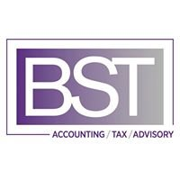 BST & Co. CPAs, LLP
