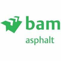 Bam Asphalt