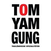 Tom Yam Gung Köln