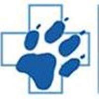 Tierarztpraxis Uwe Lenk
