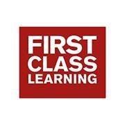 First Class Learning Kidderminster