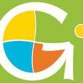 Kommunale Allianz Fränkischer Grabfeldgau