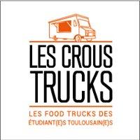 Les Crous Trucks