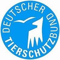Rostocker Tierschutzverein e.V. -  Tierheim Rostock-Schlage