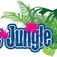 Jungle Training Services