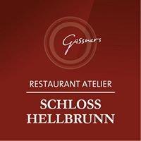 Gassners Restaurant Atelier