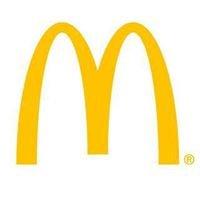 McDonald's Ledras
