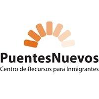 PuentesNuevos Centro de Recursos para Inmigrantes
