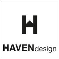 Haven Design