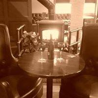 Cloughmór Inn Rostrevor