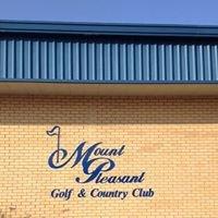 Mt Pleasant Golf & Country Club