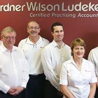 Cordner Wilson Ludeke Pty Ltd