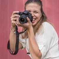 Nina Swann Photography