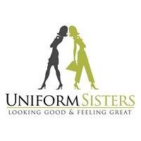 Uniform Sisters