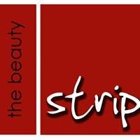 The Beauty Strip