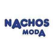 Nachos Moda