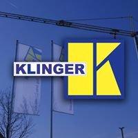 Klinger Bauunternehmung  GmbH&Co.KG