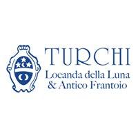 Turchi Farm