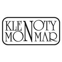 Klenoty MONMAR - zlatnictví a hodinářství Zlín