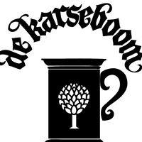 Café de Karseboom