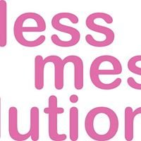 Less Mess Solutions