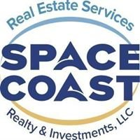 Space Coast Realty & Investments