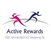Active Rewards