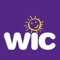 Mercer County WIC