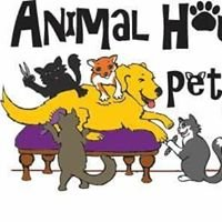 Animal House Pet Spa llc