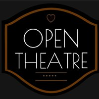 Odprti Teater / Open Theatre