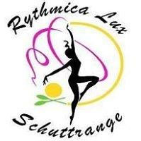 Rythmica Lux Schuttrange