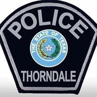 Thorndale Police Department